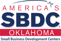 Oklahoma small business development center