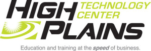 High Plains Technology Center