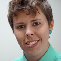 Digital Marketing Specialist (Statewide) - Associate Business Advisor