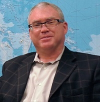 Center Director