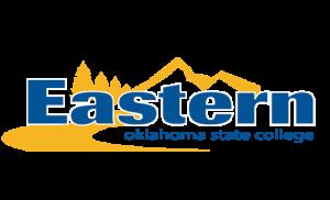 Eastern Oklahoma State University Logo