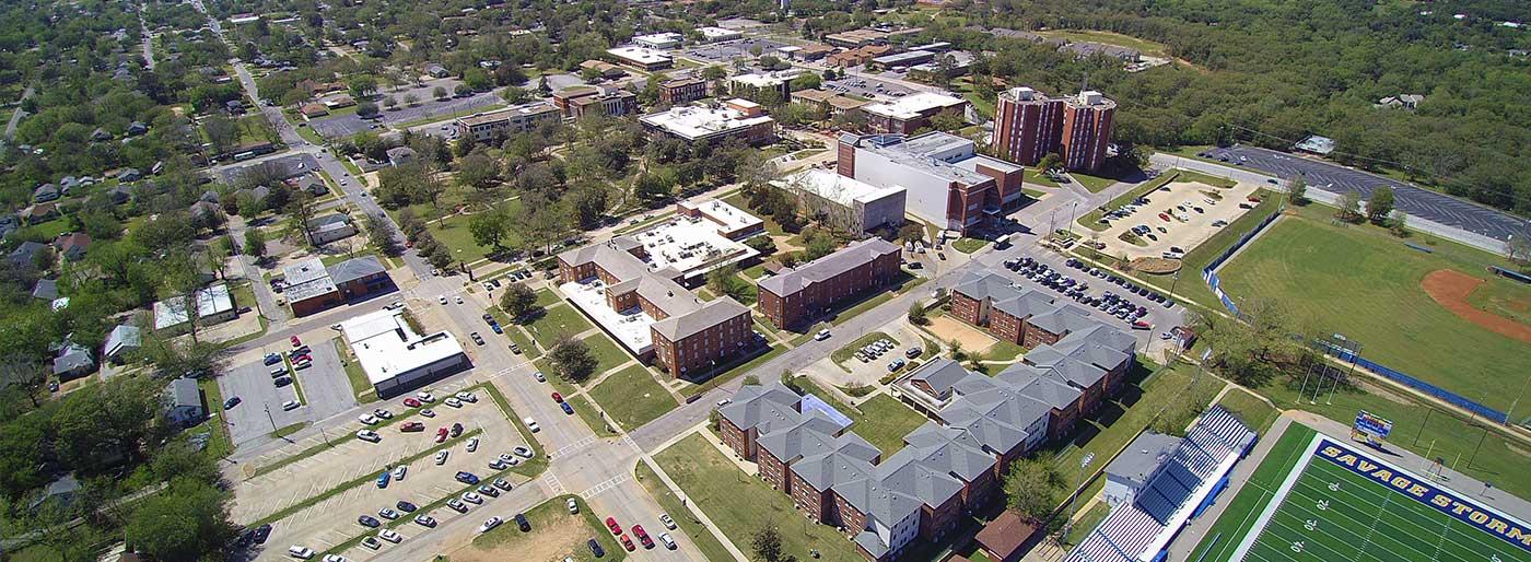 Southeastern Oklahoma State University >> Southeastern Oklahoma State University Sbdc