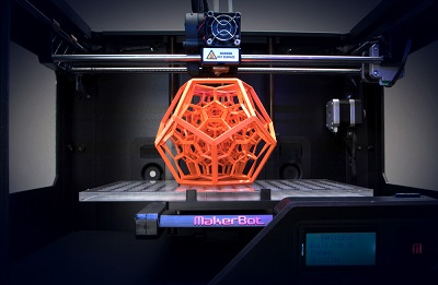 3d-printing-new